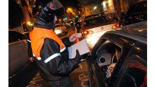 De a poco, ya empieza a regir la licencia nacional de conducir en algunas ciudades de la provincia