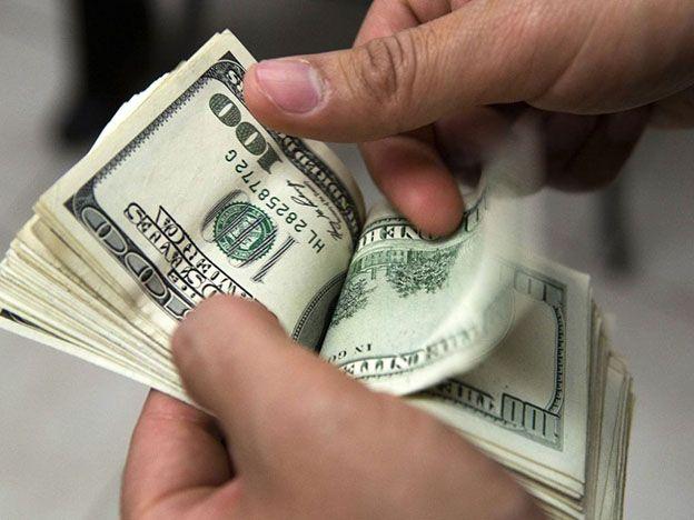 El día después de las PASO, el dólar blue cerró a la baja