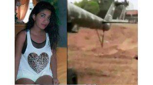 Perú: una joven murió decapitada por el helicóptero del jefe de Gabinete