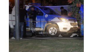 Cayó un hombre buscado por el asesinato y la tentativa de homicidio de dos mujeres
