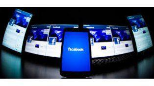Facebook es más creíble que los medios convencionales de comunicación