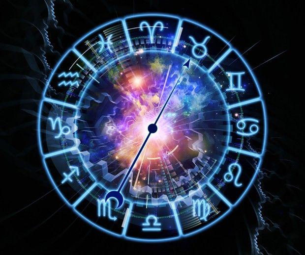 El horóscopo de este sábado 8 de agosto