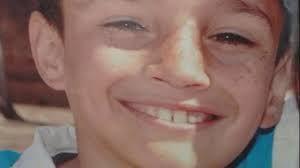 Hallaron muerto al niño que había caído desde un puente en un arroyo de Pilar