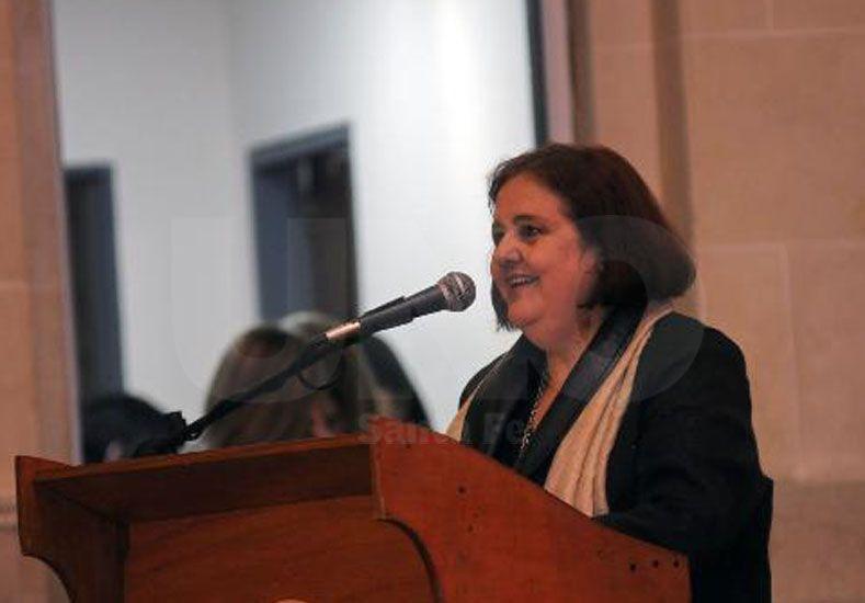 El Frente Progresista Cívico y Social cerró su campaña en Santa Fe de cara a las Paso