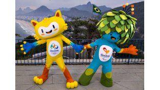 A un año de Río 2016, ya se vendieron 3 millones de entradas