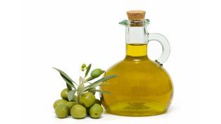 La Assal prohibió un aceite de oliva