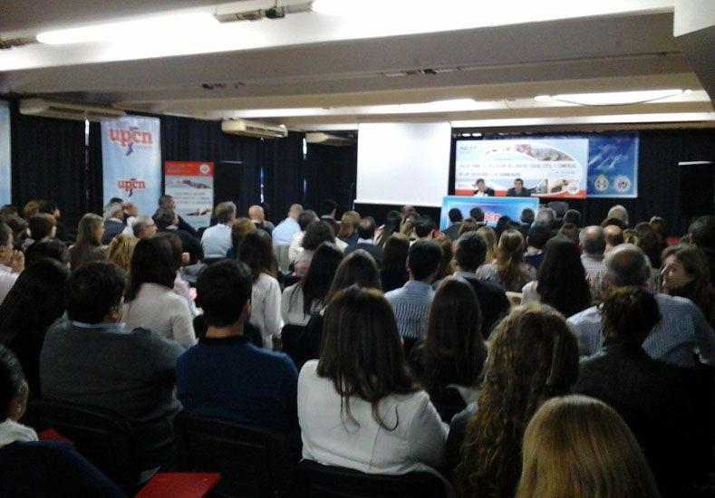 Nuevo Código Civil y Comercial: ¿cómo afecta al catastro provincial?