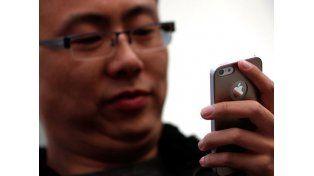 Xiaolce, la novia virtual de miles de chinos: