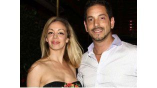 Confirmado: Diwan no es el padre del hijo de Gisela Bernal