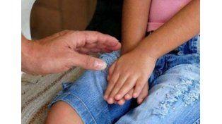 Mami, ¿dónde estás?: el grito que salvó a una nena del abuso sexual