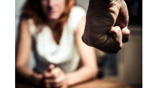 Un caso local de violencia de género se convirtió en un precedente clave