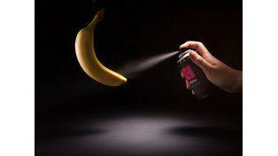 ¿Un spray podría remplazar los preservativos?