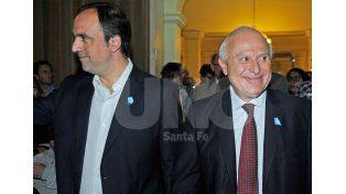 Foto: Manuel Testi / Diario UNO Santa Fe