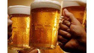 Un proyecto universitario busca mejorar la calidad y variedad de las cervezas argentinas