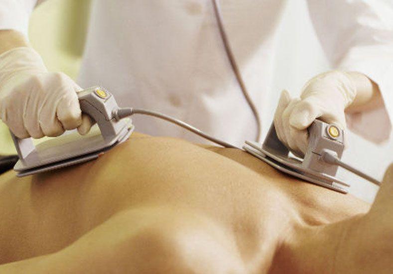 El cáncer y las enfermedades cardiovasculares, primeras causas de muerte en Santa Fe
