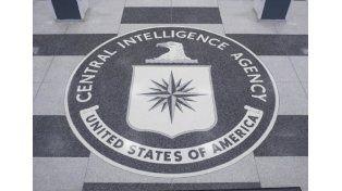 La CIA reveló quién fue la persona más vigilada de la historia