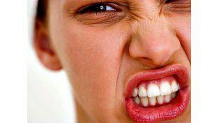 ¿Cuáles son los signos con temperamento fuerte?