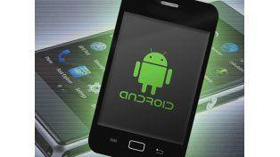 Descubrieron una falla que mata a los celulares con Android