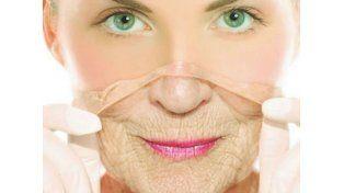 Una enfermedad es la clave para revertir el envejecimiento