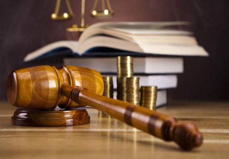 Con importantes cambios en lo familiar, desde hoy rige el nuevo Código Civil y Comercial
