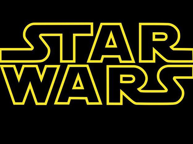 Star Wars: ¿se viene la serie live-action para Netflix?