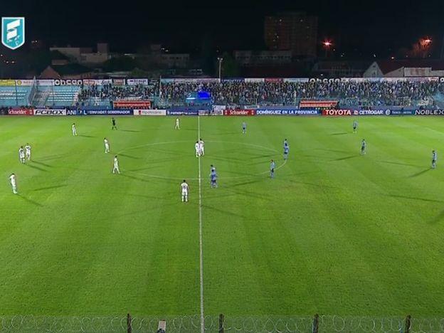 Mirá en vivo: Temperley y Vélez intentan reencontrarse con la victoria