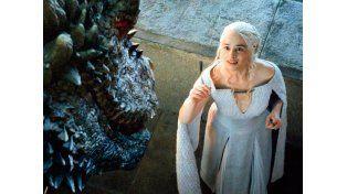 HBO anunció que Juego de tronos tendrá ocho temporadas