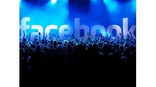 Facebook es ahora es el producto tecnológico más usado del mundo