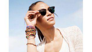Puntos importantes sobre los lentes de sol y la protección de los ojos