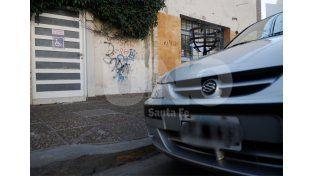 """Pedido. Se aspira a incorporar el inciso """"a bis"""" a la ordenanza 7279 numeral 6.1.3. Foto: UNO de Santa Fe/Juan M. Baialardo"""