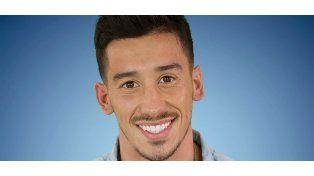 Gran Hermano 2015: Nicolás también pidió irse de la casa