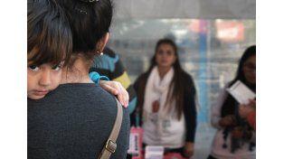 Realizaron acciones de concientización por el Día Mundial de la Hepatitis