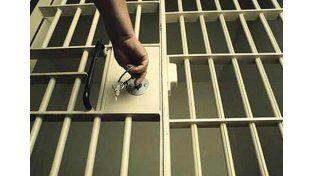 Aumentaron el salario de los presos y cobran el 46% más que lo jubilados
