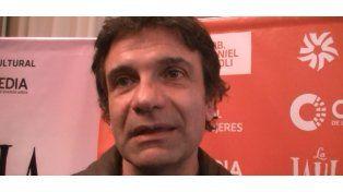 """""""El éxito de las novelas extranjeras hace que grandes actores argentinos estén sin trabajo"""""""