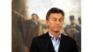 Vinculan a un puntero de la Villa 31 con negocios millonarios durante la administración de Mauricio Macri