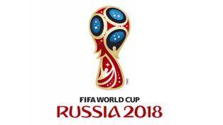 Argentina debutará de local ante Ecuador en el camino hacia el Mundial Rusia 2018