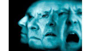 Científicos de la Universidad de Cardiff habrían identificado el gen clave de la esquizofrenia