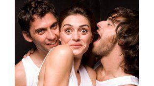 Se supo cuál es la máxima fantasía sexual de los argentinos