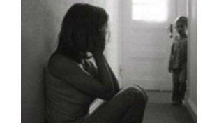Un pastor mantuvo cautivas a su mujer y a sus hijas durante 15 años