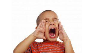 ¿Por qué los gritos aumentan nuestra alarma mental?