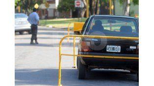 El 18 de agosto se implementará la Licencia Nacional de Conducir en la provincia