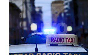 Por los robos a taxistas y colectiveros realizarán chequeos policiales en toda la ciudad