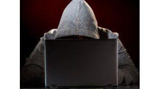 Los sitios porno ya no contagian tantos virus