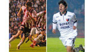 Se viene un súper sábado de fútbol para Santa Fe con Colón-River y Unión-Banfield