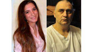 La fiscal del caso Ángeles Rawson dijo que Jorge Mangeri no pudo con su culpa