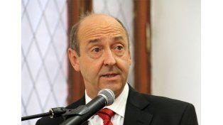 Refutan críticas de Ramos al gobernado Bonfatti