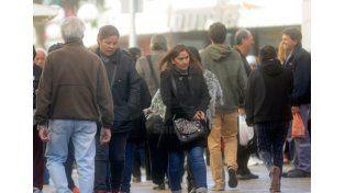 Se realiza una encuesta de victimización que tiene la población en todo el territorio santafesino