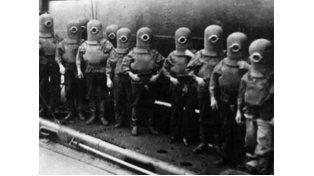 Cuál es la verdad sobre la teoría de los Minions-nazis, es la pregunta que lidera las búsquedas en Google
