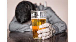 Datos que asustan: aumentó el consumo de alcohol en América
