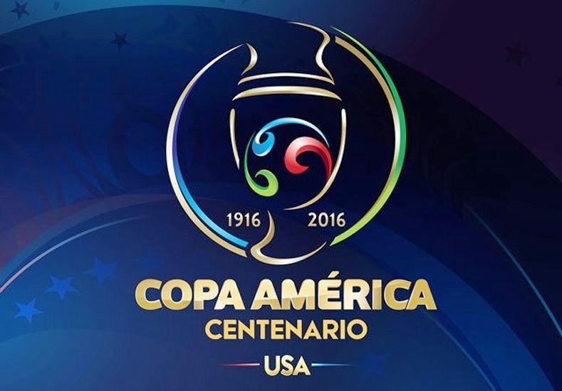 Confirmado: habrá Copa América Centenario